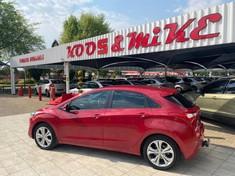 2014 Hyundai i30 1.8 Gls  Gauteng