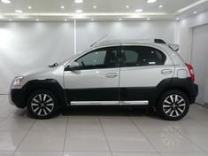 2016 Toyota Etios Cross 1.5 Xs 5Dr Kwazulu Natal Durban_4
