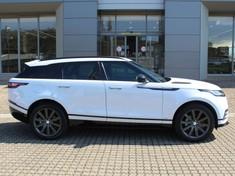 2018 Land Rover Velar 2.0D HSE 177KW Kwazulu Natal Pietermaritzburg_1
