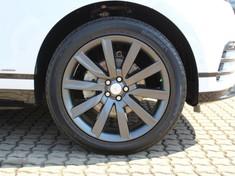 2018 Land Rover Velar 2.0D HSE 177KW Kwazulu Natal Pietermaritzburg_2