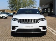 2018 Land Rover Velar 2.0D HSE 177KW Kwazulu Natal Pietermaritzburg_3