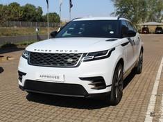 2018 Land Rover Velar 2.0D HSE 177KW Kwazulu Natal Pietermaritzburg_4