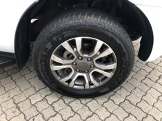 2018 Ford Ranger 3.2TDCi WILDTRAK 4X2 Double Cab Bakkie Mpumalanga Nelspruit_2