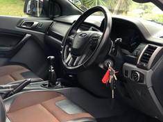 2018 Ford Ranger 3.2TDCi WILDTRAK 4X2 Double Cab Bakkie Mpumalanga Nelspruit_4