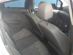 2016 Chevrolet Spark 1.2 Ls 5dr  Western Cape Kuils River_2