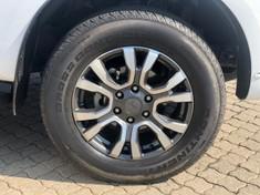2020 Ford Ranger 2.0TDCi WILDTRAK 4X4 Auto Double Cab Bakkie Mpumalanga Nelspruit_2