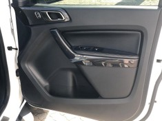 2020 Ford Ranger 2.0TDCi WILDTRAK 4X4 Auto Double Cab Bakkie Mpumalanga Nelspruit_3