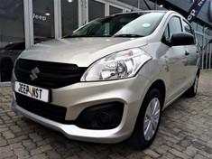2018 Suzuki Ertiga 1.4 GA 7-Seater Mpumalanga