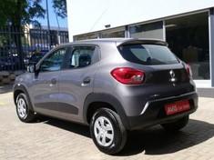 2019 Renault Kwid 1.0 Dynamique 5-Door Gauteng Pretoria_4