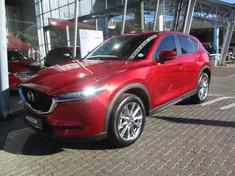 2020 Mazda CX-5 2.0 Individual Auto Gauteng Johannesburg_2
