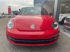 2013 Volkswagen Beetle 1.4 Tsi Sport  North West Province Rustenburg_1