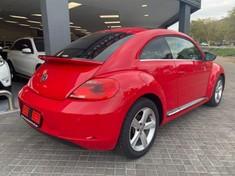 2013 Volkswagen Beetle 1.4 Tsi Sport  North West Province Rustenburg_4