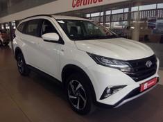 2018 Toyota Rush 1.5 Limpopo Mokopane_0