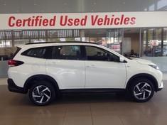 2018 Toyota Rush 1.5 Limpopo Mokopane_2