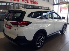 2018 Toyota Rush 1.5 Limpopo Mokopane_3