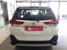 2018 Toyota Rush 1.5 Limpopo Mokopane_4