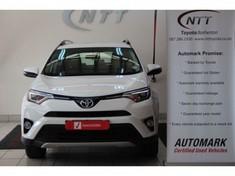 2018 Toyota Rav 4 2.0 GX Mpumalanga Barberton_2