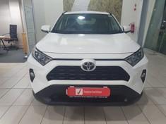 2020 Toyota Rav 4 2.0 GX CVT Limpopo Phalaborwa_1