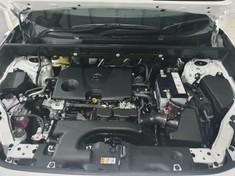 2020 Toyota Rav 4 2.0 GX CVT Limpopo Phalaborwa_3