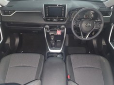 2020 Toyota Rav 4 2.0 GX CVT Limpopo Phalaborwa_4