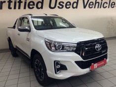 2020 Toyota Hilux 2.8 GD-6 RB Raider PU ECAB Limpopo Tzaneen_0
