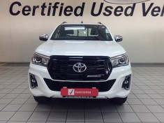 2020 Toyota Hilux 2.8 GD-6 RB Raider PU ECAB Limpopo Tzaneen_1