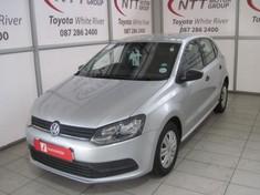 2014 Volkswagen Polo 1.2 TSI Trendline (66KW) Mpumalanga