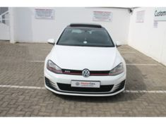 2015 Volkswagen Golf VII GTi 2.0 TSI DSG Eastern Cape King Williams Town_1