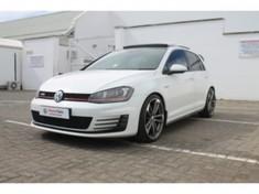 2015 Volkswagen Golf VII GTi 2.0 TSI DSG Eastern Cape King Williams Town_2