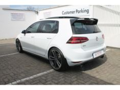 2015 Volkswagen Golf VII GTi 2.0 TSI DSG Eastern Cape King Williams Town_3