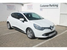 2016 Renault Clio IV 900 T expression 5-Door (66KW) Eastern Cape