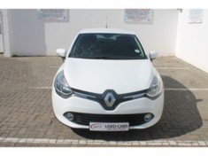 2016 Renault Clio IV 900 T expression 5-Door 66KW Eastern Cape King Williams Town_1