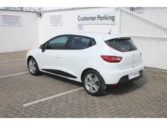 2016 Renault Clio IV 900 T expression 5-Door 66KW Eastern Cape King Williams Town_3