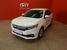 2020 Honda Amaze 1.2 Comfort Limpopo Tzaneen_2