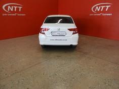 2020 Honda Amaze 1.2 Comfort Limpopo Tzaneen_3