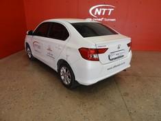 2020 Honda Amaze 1.2 Comfort Limpopo Tzaneen_4