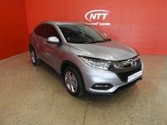 2020 Honda HR-V 1.8 Elegance CVT Limpopo Tzaneen_1