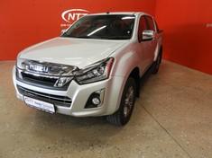 2020 Isuzu D-MAX 300 LX Auto Double Cab Bakkie Limpopo Tzaneen_2