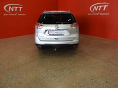 2015 Nissan X-Trail 1.6dCi XE T32 Limpopo Tzaneen_3