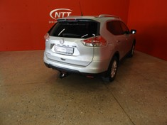 2015 Nissan X-Trail 1.6dCi XE T32 Limpopo Tzaneen_4
