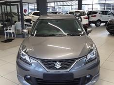 2016 Suzuki Baleno 1.4 GLX 5-Door Free State Bloemfontein_1