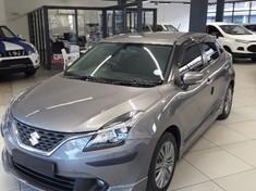 2016 Suzuki Baleno 1.4 GLX 5-Door Free State Bloemfontein_2