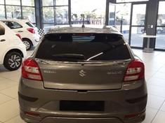 2016 Suzuki Baleno 1.4 GLX 5-Door Free State Bloemfontein_4