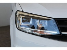 2020 Volkswagen Caddy 1.0 TSI Trendline Northern Cape Kimberley_2