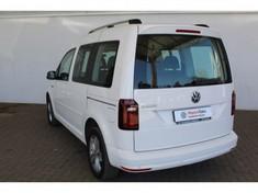 2020 Volkswagen Caddy 1.0 TSI Trendline Northern Cape Kimberley_3