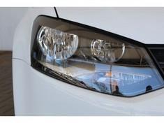 2020 Volkswagen Polo Vivo 1.6 Highline 5-Door Northern Cape Kimberley_2