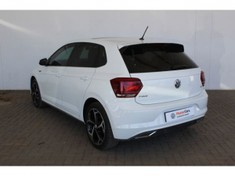 2020 Volkswagen Polo 1.0 TSI Highline DSG 85kW Northern Cape Kimberley_3