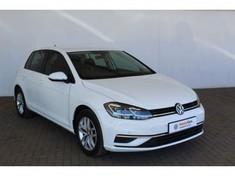 2017 Volkswagen Golf VII 1.0 TSI Comfortline Northern Cape