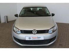 2013 Volkswagen Polo 1.4 Trendline 5dr  Northern Cape Kimberley_1