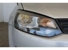 2013 Volkswagen Polo 1.4 Trendline 5dr  Northern Cape Kimberley_2